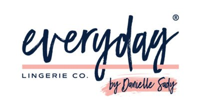 Everyday Lingerie Co Guest Blogger